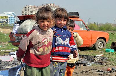 bambini_rom