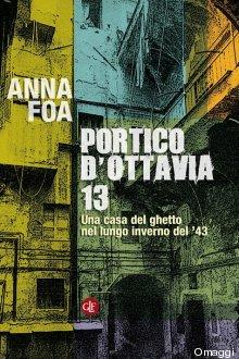 m-COVER-ANNA-FOA-220x330c