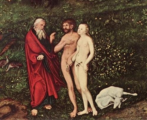 Dio-Adamo-Eva-Cane