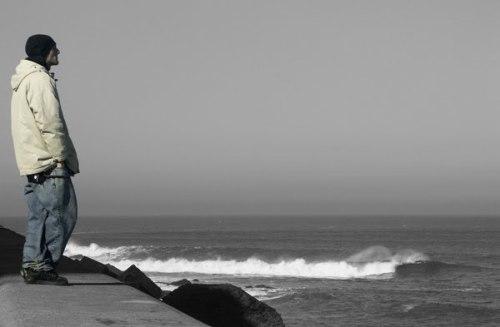 solitudine-silenzio-1