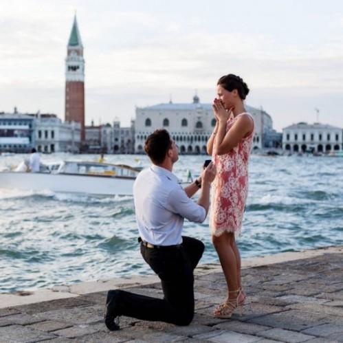 proposta-di-matrimonio-a-venezia