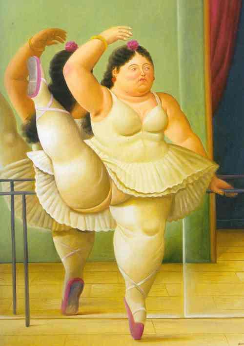 bailarina_na_barra_botero