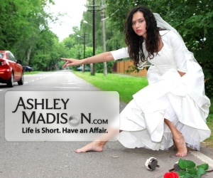 ON 31-MAR-10, AT 1:57 PM, BAUTE, NICOLE WROTE: FOR EMMA PLEASE - ASHLEY MADISON, THE SITE FOR CHEATERS, HAS SEEN FEMALE NEWLYWED MEMBERSHIP IN THE GTA JUMP FROM 3,184 TO 12,442 IN THE PAST YEAR - AN ALMOST 300 PER CENT INCREASE. GTA MEMBERSHIP OVERALL HAS On 31-mar-10, at 1:57 pm, baute, nicole wrote: for emma please - ashley madison, the site for cheaters, has seen female newlywed membership in the gta jump from 3,184 to 12,442 in the past year - an almost 300 per cent increase. Gta membership overall has doubled. The site deliberately targets young women with ads like this one. From: binu koshy [mailto:binu.koshy@avidlifemedia.com] sent: march 31, 2010 1:57 pm to: baute, nicole subject: 150 dpi ver of newly wed ad here you go