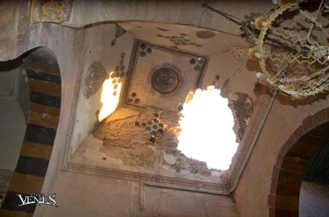 CattedraleAleppo-bombe
