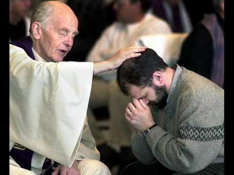 Confessore o padre di misericordia?