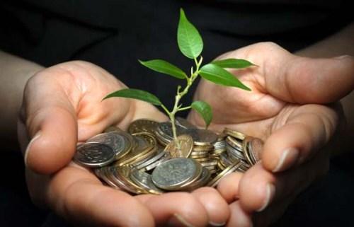 spiritualizzare-il-denaro